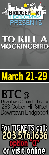 Bridgeport Theatre Company