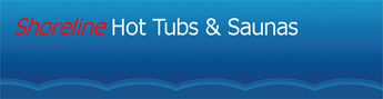 Shoreline Hot Tubs & Saunas