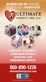 Ultimate Family Care