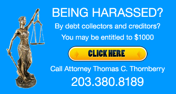 Attorney Thomas C. Thornberry
