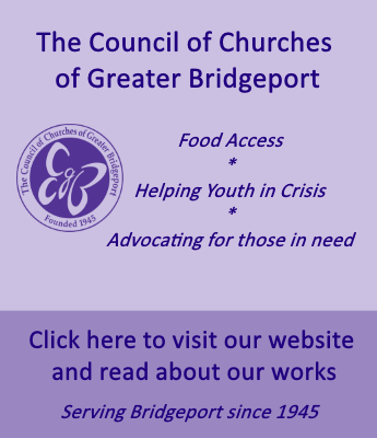 Council of Churches of Greater Bridgeport