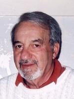 John Maiocco