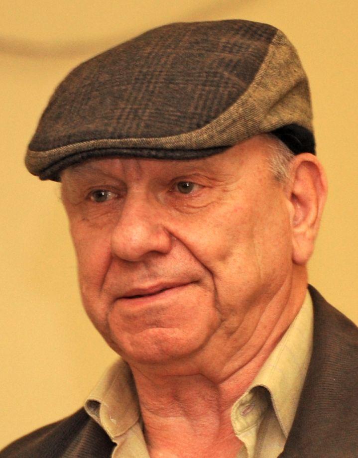 John Ricci