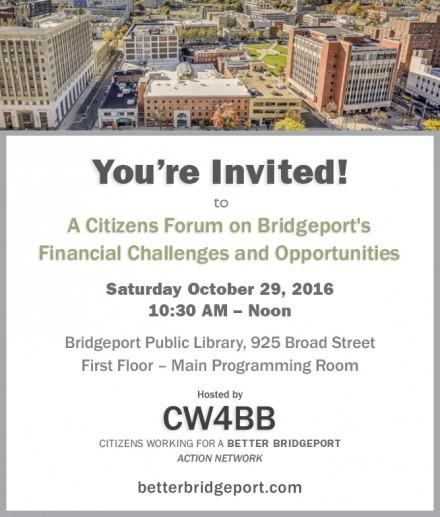 CW4BB forum