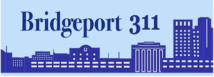 Bridgeport 311