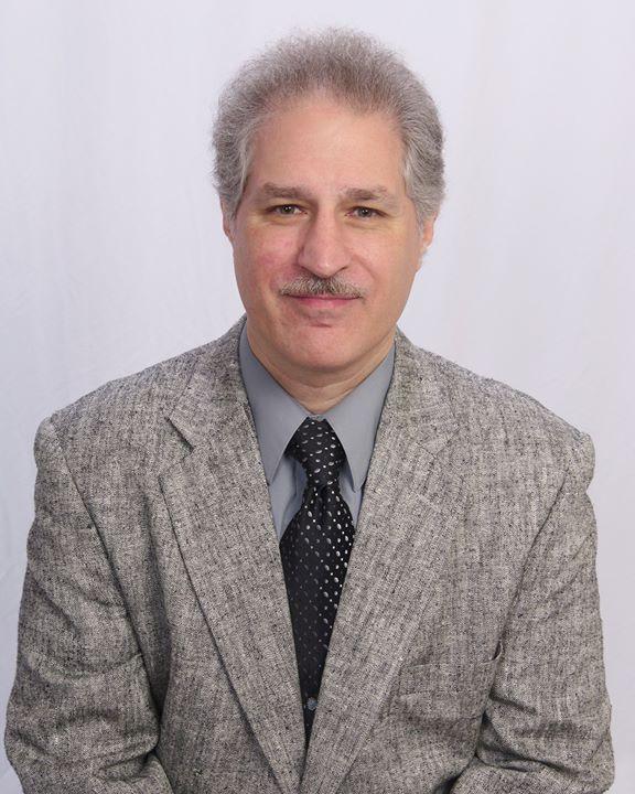 Jeff Kohut