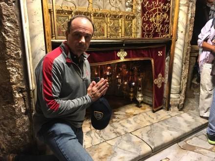 Ganim Bethlehem