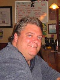 Rob Sullivan