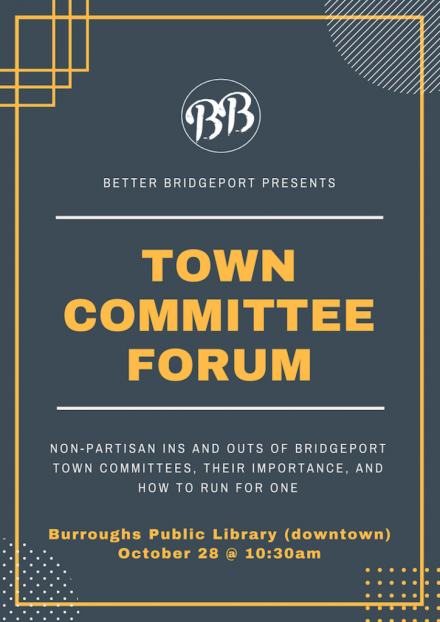 town-committee-forum-724x1024