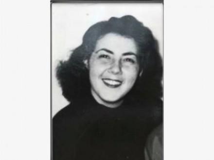 Teresa Pontillo