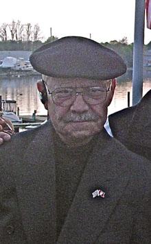 Chico Rivera