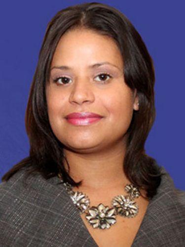State Rep. Christina Ayala