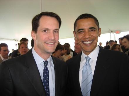 Himes and Barack