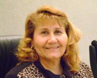 Lydia Martinez