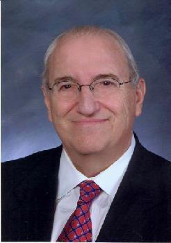 Nick Panuzio