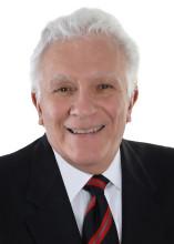 Lenny Paoletta