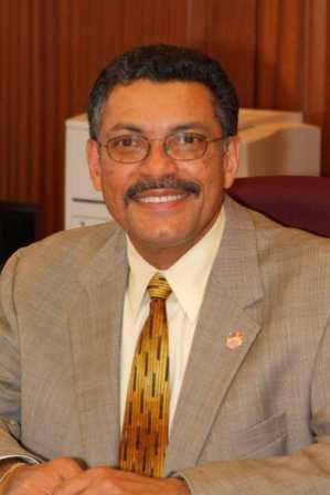 John Ramos