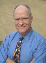 Paul Vallas