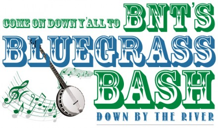 BNT's Bluegrass Bash