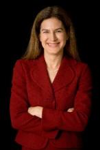 Susan Bysiewicz
