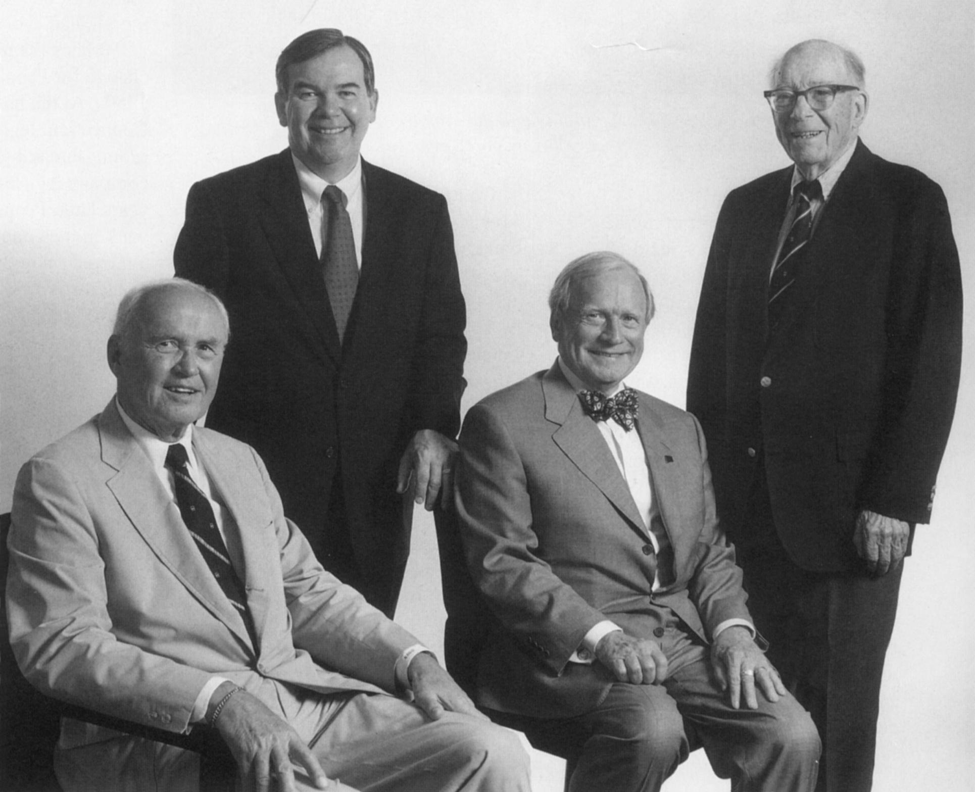 Goodspeed, Klein, Carson, Hawley