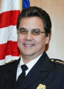 Joe Gaudett