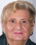Gloria Milano