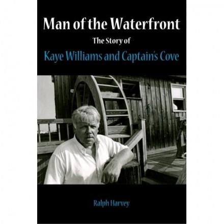 Kaye Willaims