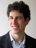David Kooris