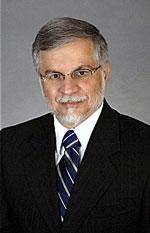 Max Medina