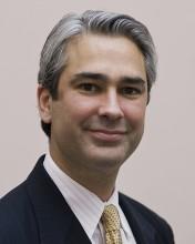 Anthony Musto