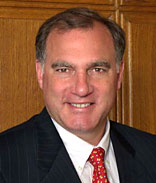 George Jepsen