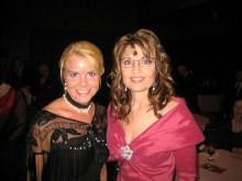 Sarah Palin real