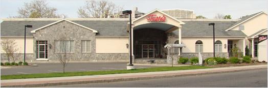 Testo's Restaurant
